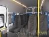 Пассажирские перевозки на микроавтобусе в Иваново - Изображение #3, Объявление #1382057