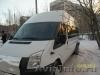 Пассажирские перевозки на микроавтобусе в Иваново - Изображение #2, Объявление #1382057