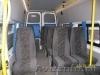 Пассажирские перевозки на микроавтобусе в Иваново - Изображение #4, Объявление #1382057