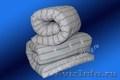 Матрасы, одеяла, подушки, КПБ для детских садов от производителя!, Объявление #30370