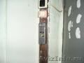 Видеодомофон для квартиры - Изображение #2, Объявление #1380396