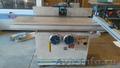 Станки деревообрабатывающие и для изготовления мебели, б/у - Изображение #2, Объявление #1455225