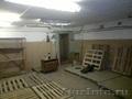 Сдается в длительную аренду отапливаемый склад площадью 41,4 кв.м., Объявление #1474711