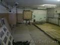 Сдается в длительную аренду отапливаемый склад площадью 41,4 кв.м. - Изображение #3, Объявление #1474711