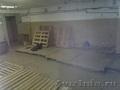 Сдается в длительную аренду отапливаемый склад площадью 41,4 кв.м. - Изображение #4, Объявление #1474711