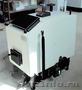 Твердотопливные пиролизные (газогенераторные) котлы и, Объявление #1482265