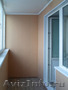 Ремонт квартир в г.Иваново - Изображение #5, Объявление #60207