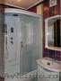 Ремонт квартир в г.Иваново - Изображение #3, Объявление #60207