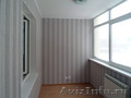 Ремонт квартир в г.Иваново - Изображение #4, Объявление #60207