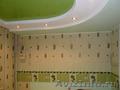 Ремонт квартир в г.Иваново - Изображение #8, Объявление #60207