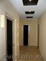 Ремонт квартир в г.Иваново - Изображение #10, Объявление #60207
