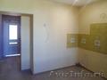Ремонт квартир в г.Иваново - Изображение #9, Объявление #60207