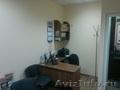 Сдам в аренду офисное помещение на 1 этаже - Изображение #2, Объявление #1503444