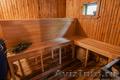 Продаётся особняк с историей Ивановская область, Савинский район, село Меховицы. - Изображение #5, Объявление #1509395