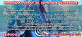 Настройка и ремонт ноутбуков ПК, телефонов, планшетов, wifi Иваново - Изображение #2, Объявление #1517560