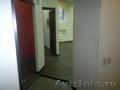 Сдам в длительную аренду офисное помещение - Изображение #6, Объявление #1552964