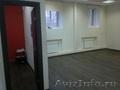 Сдам в длительную аренду офисное помещение - Изображение #7, Объявление #1552964