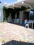 мини хостел в Джубге, Объявление #1566346