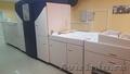 Производительная печатная система Xerox iGen4. - Изображение #3, Объявление #1577460