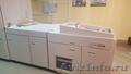 Производительная печатная система Xerox iGen4. - Изображение #4, Объявление #1577460