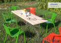 Столы для дома и кафе, Объявление #1576327