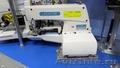 Швейное оборудование, запчасти, швейная фурнитура - Изображение #3, Объявление #1593886